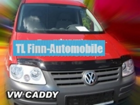 kivisuoja_vw_caddy_2004_2010.jpg&width=280&height=500