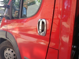 Fiat_Ducato_ail._2006_RST_ovenkahvat.jpg&width=280&height=500