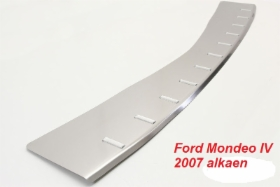 Ladekant_Ford_Mondeo_IV__2007_alk..JPG&width=280&height=500