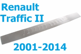 Ladekant_Renault_Traffic_2__2001-2014.jpg&width=280&height=500