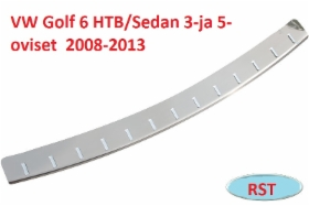 Ladekant_VW_Golf_6_HTB_2008-2013.JPG&width=280&height=500