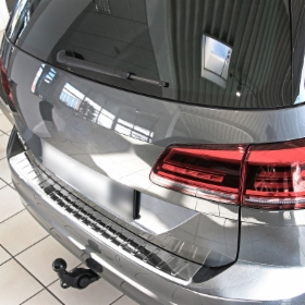 Ladekant_VW_Golf_Sportsvan_alk._2014-.jpg&width=280&height=500