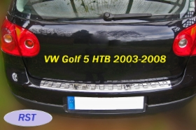 Lastaussuoja_VW_Golf_5_HTB_2003_2008.jpg&width=280&height=500
