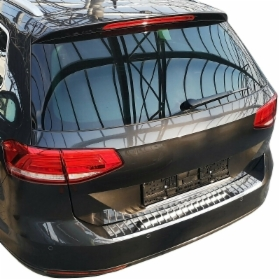 Lastaussuoja_VW_Golf_7_vARIANT.jpg&width=280&height=500