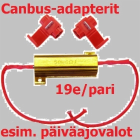 Canbus_50w_60_Ohm_12v.JPG&width=280&height=500