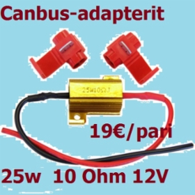 Canbus_adapteri_25w_10_Ohm_12v.JPG&width=280&height=500