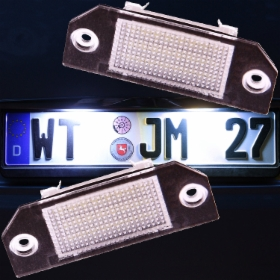LED_FORD_Focus_2_CMAX.jpg&width=280&height=500