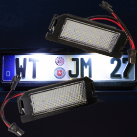 LED_Hyundai_Coupe.jpg&width=280&height=500