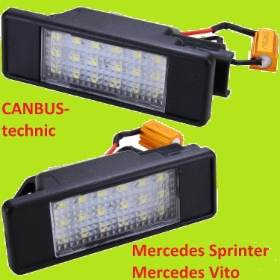 LED_MBSPRINTVITO.jpg&width=280&height=500