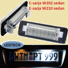 LED_MB_CW202W210SEDAN.jpg&width=280&height=500