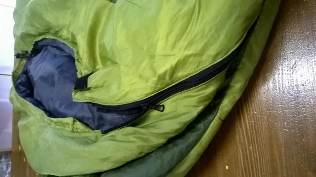 makuupussin-vetoketju-korjaus