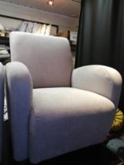 asko-tuoli