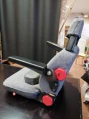 traktorin-penkki-2