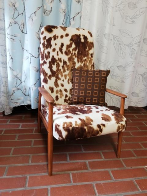 cow-tuoli