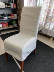 tuolin-päällinen