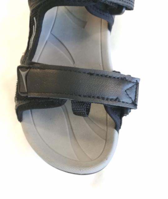kenkä