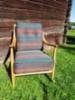 vintage-tuoli