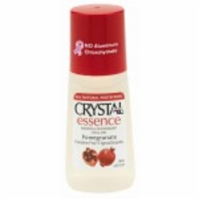 crystal_essence_deo_roll_on_granaattiomena91-151-home.jpg&width=280&height=500