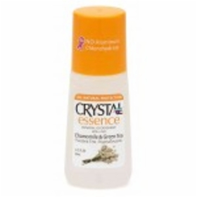 crystal_essence_roll_on_deo_kamomillavihreatee90-150-home.jpg&width=280&height=500