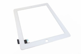 ipad-2-glass-with-digitizer-white.jpg&width=280&height=500