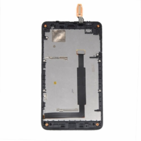 nokia_lumia_625_lcd_complete.jpg&width=280&height=500
