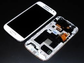 s4_mini_lcd_with_frame_i9195.jpg&width=280&height=500