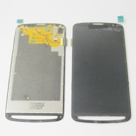 samsung-galaxy-s4-active-gt-i9295-lcd-screen.jpg&width=280&height=500