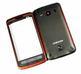 samsung_galaxy_xcover_s5690_full_housing_cover_orange.jpg&width=280&height=500