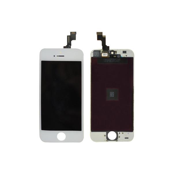 Oukitel K10000 Android 6 - lypuhelin - Paras akkukesto MicroUSB - hdmi MHL -adapteri - Verkkokauppa