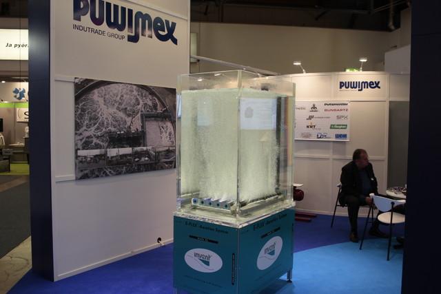 PulPaper2014
