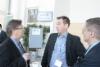 SICFP´15, Tampere, 20.-22.5.2015, Scandinavian International Conference on Fluid Power