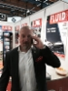 Teknologia17 - Timo Savolainen Brevini Finland