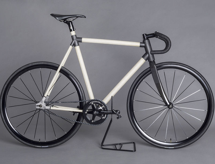 NanocelluloseBicycle1_Photo_Eeva_Suorlahti.jpg