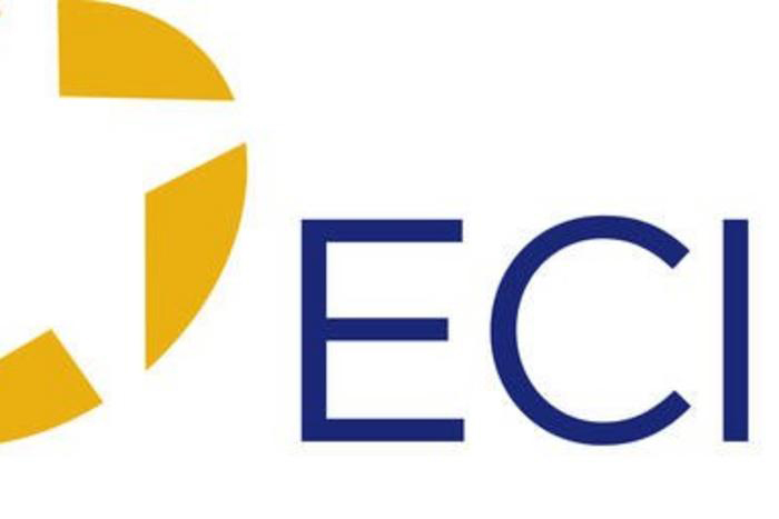 eciu_logo-on-white_2016.jpg-rw_largeart_1201.jpg