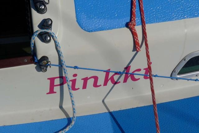 Pinkki4