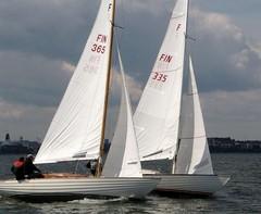 imgp2965