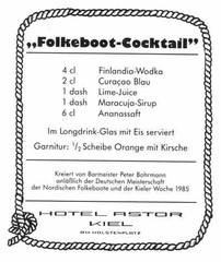 folkeboot_coctail