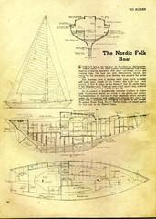 folkboatplanlarge