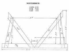 winterbock-620