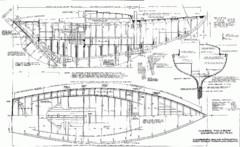 folkboat_piirustus1