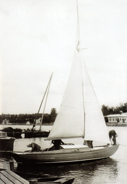 lill-inga1942