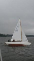 p6170022