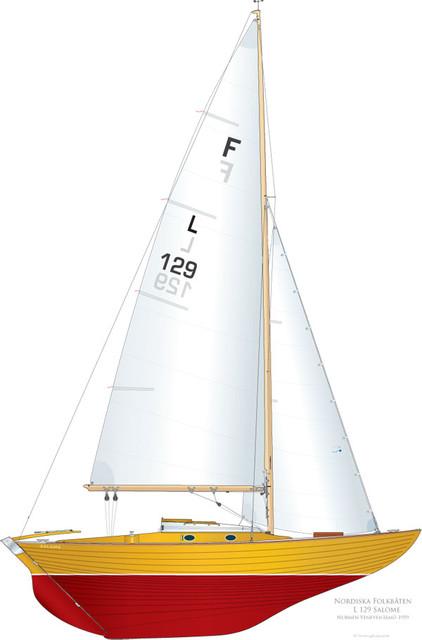 f129_salome5