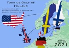 2021_tour_de_gulf_of_finland_folkboat