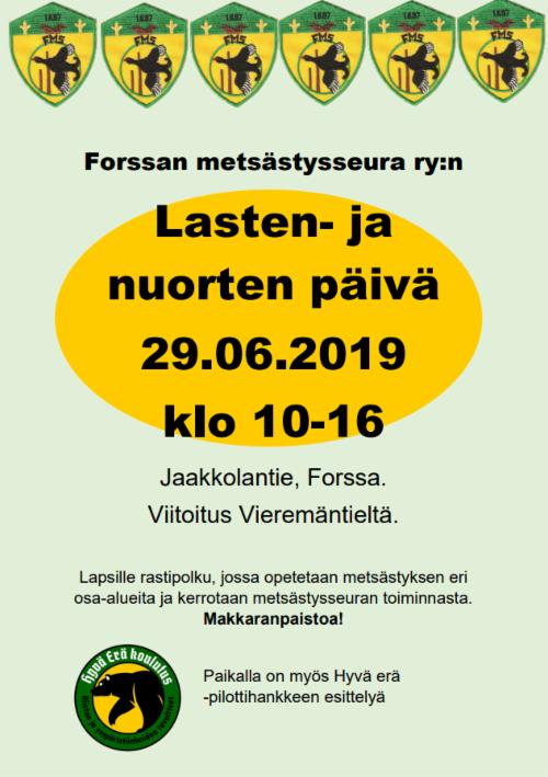 Kansalaisen Karttapaikka.Fi
