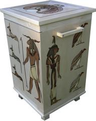 egyptilainen-jumala-maat
