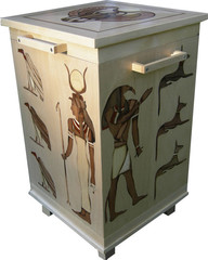 egyptilainen-jumala-thoth