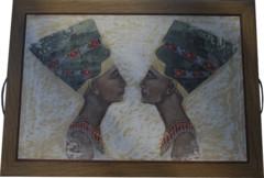 egyptilainen-lipas-nefertiti