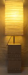 ikean-poytalamppu-tuunattu