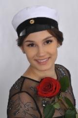 kuva_79